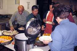 KCC in New Jersey serving Latinos